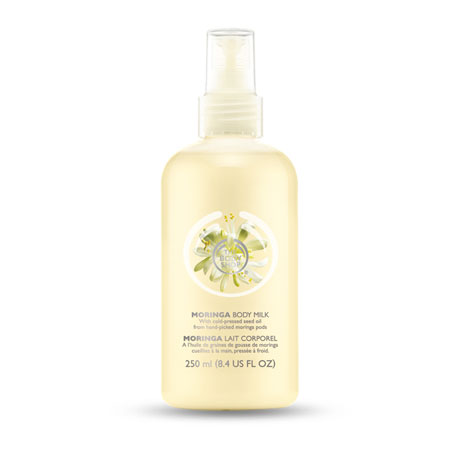 moringa-milk-body-lotion_l