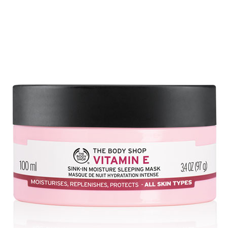 vitamin-e-sink-in-moisture-sleeping-mask